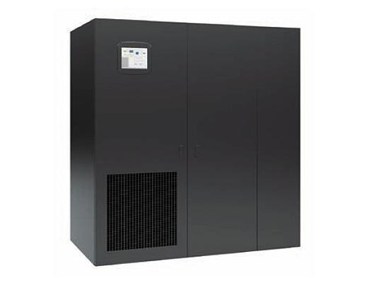 Unidades de Distribución de Energía (PDU)