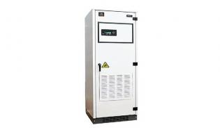 Rectificador Chloride FP-40R