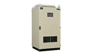 Sistema de UPS de CA Chloride FP-60Z