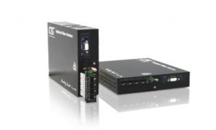 Transponders Ópticos – FRM220-Transponder
