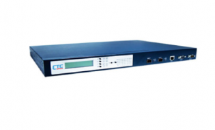 Multiplexores de fibra óptica PDH-SDH
